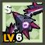 HQ_Shop_Lire_Set_FB_Weapon02.png