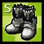 ヘニルの支配者靴.png