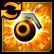 G-96熱圧力手榴弾