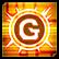 G-エクステンション