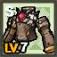 HQ_Shop_Top_Elder_Upbody_Elite_Lv7.png