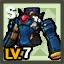 HQ_Shop_Top_Elder_Upbody_Unique_Lv7.png