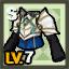 HQ_Shop_Top_Hamel_Upbody_Elite_Lv7.png