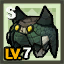HQ_Shop_Top_Besma_Lowbody_Elite_Lv7.png