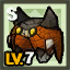 HQ_Shop_Top_Besma_Lowbody_Unique_Lv7.png