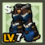HQ_Shop_Top_Elder_Lowbody_Unique_Lv7.png