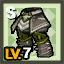 HQ_Shop_Top_Velder_Lowbody_Elite_Lv7.png