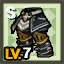 HQ_Shop_Top_Velder_Lowbody_Unique_Lv7.png