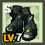 HQ_Shop_Top_Besma_Foot_Elite_Lv7.png