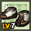 HQ_Shop_Top_Elder_Foot_Elite_Lv7.png