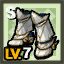 HQ_Shop_Top_Hamel_Foot_Elite_Lv7.png