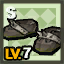 HQ_Shop_Top_Velder_Foot_Elite_Lv7.png