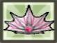 セイレナの宝石ティアラ