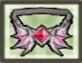 セイレナの宝石ブローチ.png