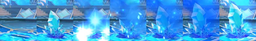 氷塊.jpg