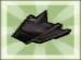 スティングの鋼鉄の肩鎧.png