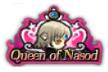 ナソードの女王称号.png