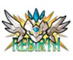 称号Rebirth.png
