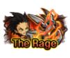 称号The Rage.png