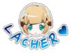 Lacher♡.png