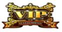 V・I・P.png