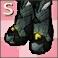 イヴ奈落靴.png