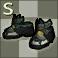 レイヴン奈落靴.png