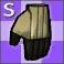 アイシャ汚染手袋.png