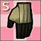 イヴ汚染手袋.png