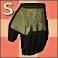 エルス汚染手袋.png