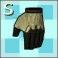 ラシェ汚染手袋.png