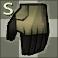 レイヴン汚染手袋.png