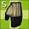 レナ汚染手袋.png