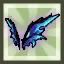 空間管理者の翼.png