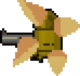 80px-Status_Enemy_Encheesed.png