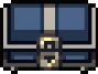 Blue_Chest.png