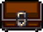 Brown_Chest.png