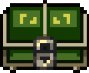 Green_Chest.png