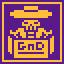 Achievement_Gungeon_Master.png
