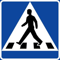 スウェーデン2