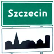 ポーランド・ここから