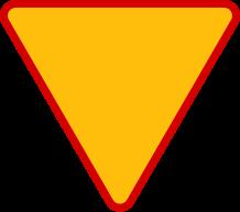 ポーランド