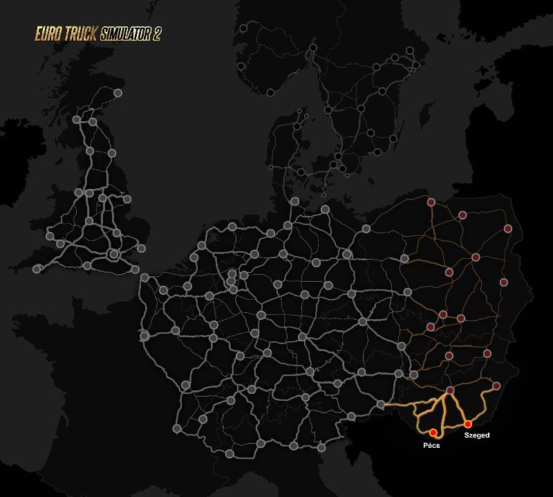 new-map_ets2-20150714.jpg