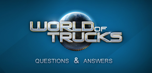 ETS2-20151201_world_of_trucks_question_and_answers.jpg