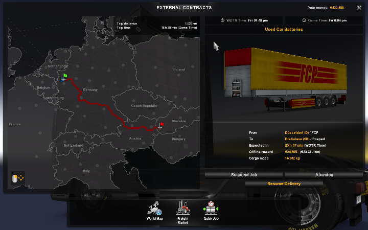 ETS2_Cargo_screen_WoT_contract_20151120.png
