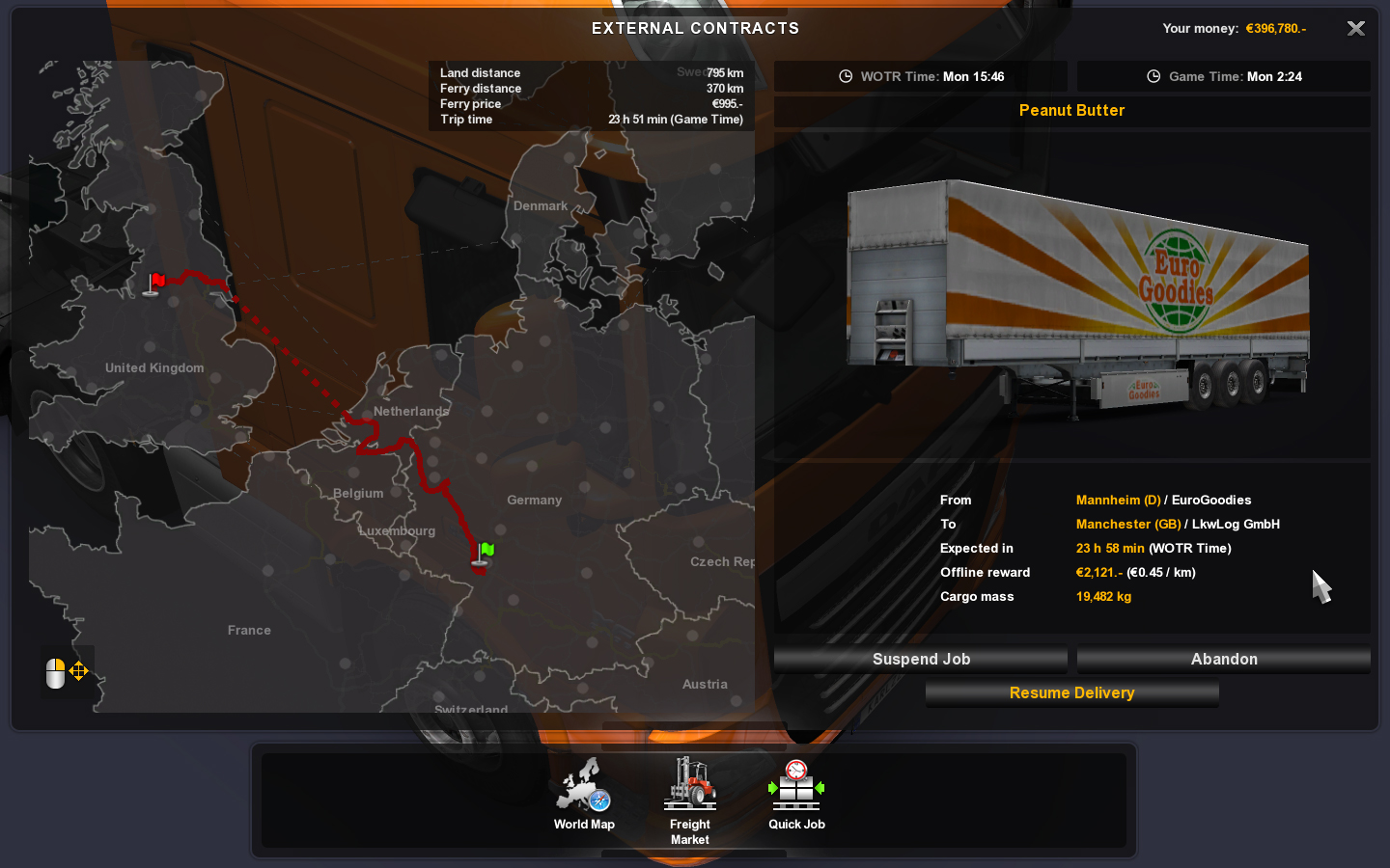 Ets2-blog_20151027_Wot_contracts_ingame.jpg