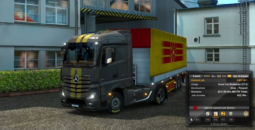 ets2_world_of_trucks_contract_20151120.jpg