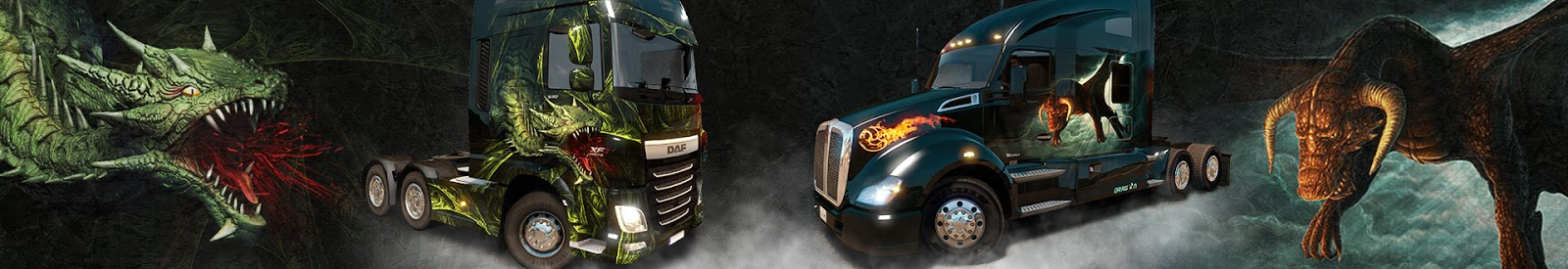 ETS2-20170104_Grand_gift_delivery.jpg
