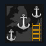 Exp_docked.png