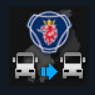 Jobs_Scania.png